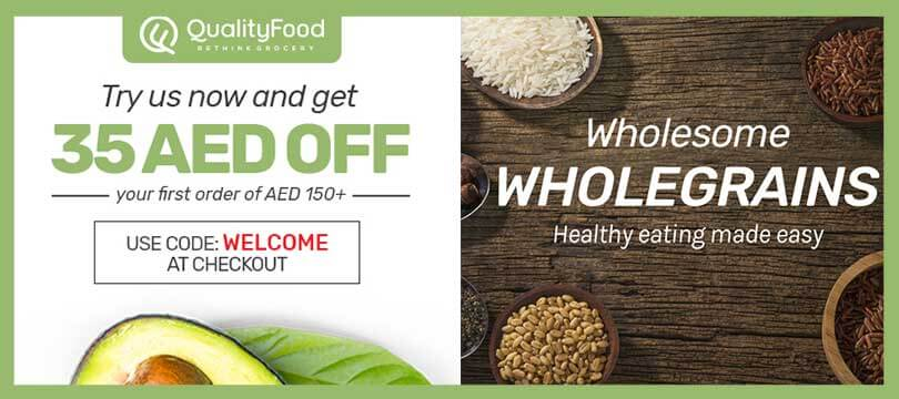 qualityfood-web-slide