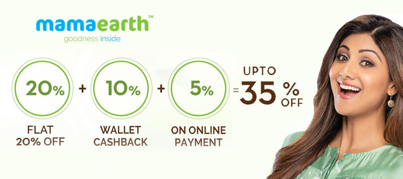 mamaearth-coupons-code