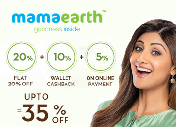 mamaearth-offer
