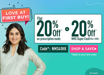 netmeds-coupons-code