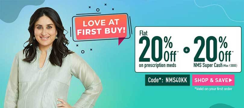 netmeds-coupons