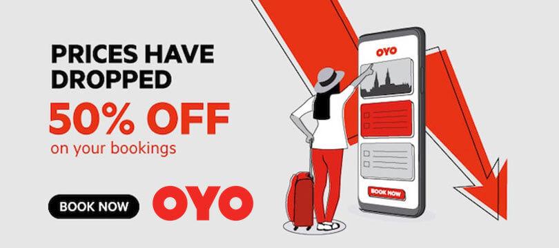 oyo-offer