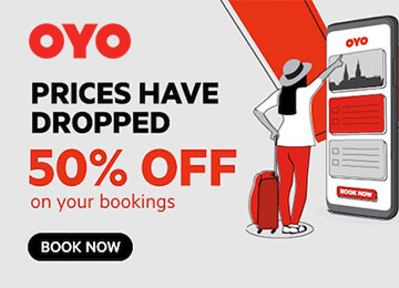 oyo-rooms-offer
